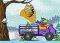 Juegos de Winnie Pooh