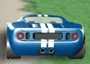 Ford GT Cup