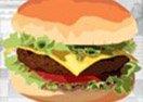 Fun e Burger