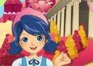 Gran Premio de Cocina con Rachel: San Valentín