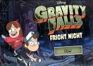 Gravity Falls: Fright Night