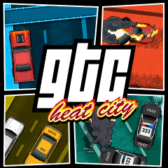 GTC Heat City