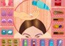 Hairstyle Wonders