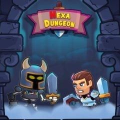 Hexa Dungeon