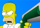 Homer the Flanders Killer 4