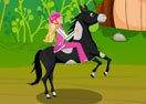 Horse Racing Mania!
