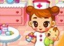 Hospital de Bebés