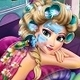 Ice Queen Real Makeover Spa