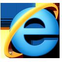 Microsoft Internet Explorer