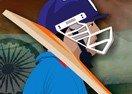Indo-Pak Cricket Showdown