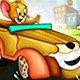 Jerry Friendly Race