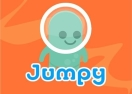 Jumpy