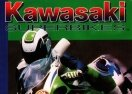 Kawasaki Super Bike Challenge