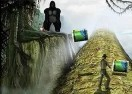 King Kong Jump