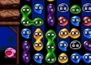 Kirby's Ghost Trap