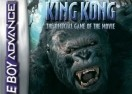 Kong The 8th Wonder of the World