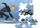 Kratts Brothers Puzzle
