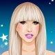 Lady Gaga I Dressup