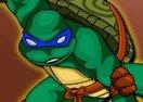 Leonardo Adventure