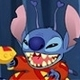 Lilo & Stitch: Alien Interception