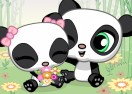 Littlest Pet Shop: Bloom Boom