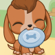 Littlest Pet Shop: Lots ó Leaps