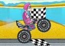 Madman Racing