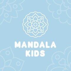 Mandala Kids