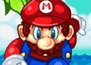 Mario Beach Remix