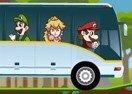 Mario Bus