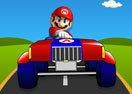 Mario Express