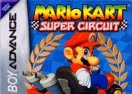 Mario Kart - Super Circuit