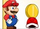 Mario Land
