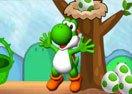 Mario & Yoshi's Eggs 2