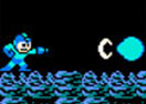 Megaman Versus Metroid