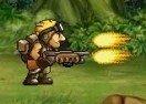 Metal Slug - Last Mission