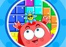 Mimis Tetris