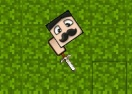 Minecraft.io