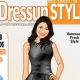 Miranda Cosgrove Cover Dress Up