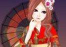 Moda Kimonos
