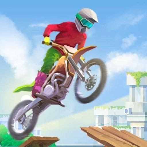 Juegos De Motos De Agua Juega Gratis Online En Juegosarea Com