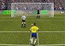 Neymar Can Play!!