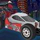 Nitro Mayhem Racing
