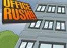 Office Rush!