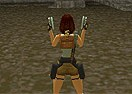 OpenLara - Tomb Raider