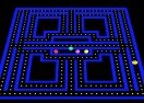 Pacman 3D Game