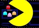 Pacman (Come come)