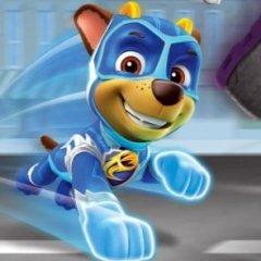Patrulha Canina: Peguem Aquele Robô