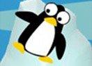 Penguin Line March