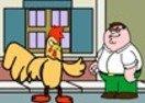 Peter vs Galinna